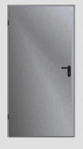 Drzwi-pelne