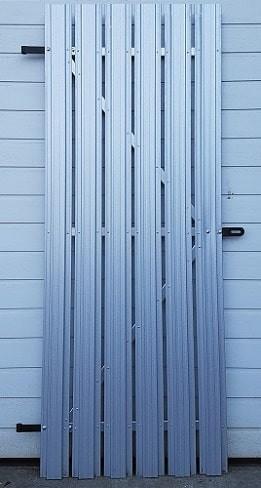 Drzwi-azurowe-stalowe-1