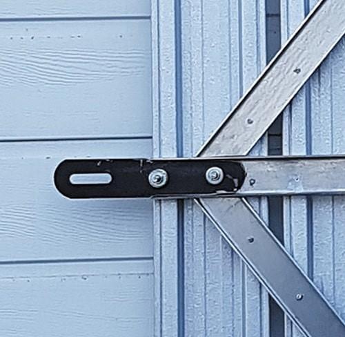 Drzwi-azurowe-stalowe-2