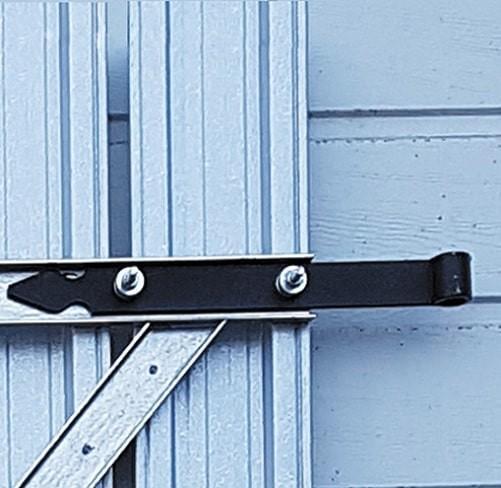 Drzwi-azurowe-stalowe-3