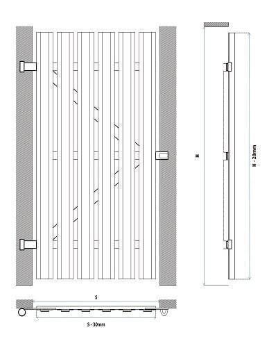 Drzwi-azurowe-stalowe-5