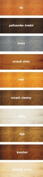 Drzwi-drewniane-azurowe-2