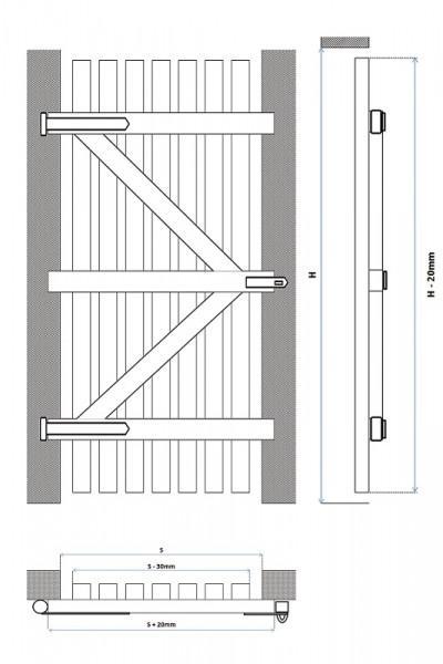 Drzwi-drewniane-azurowe-1